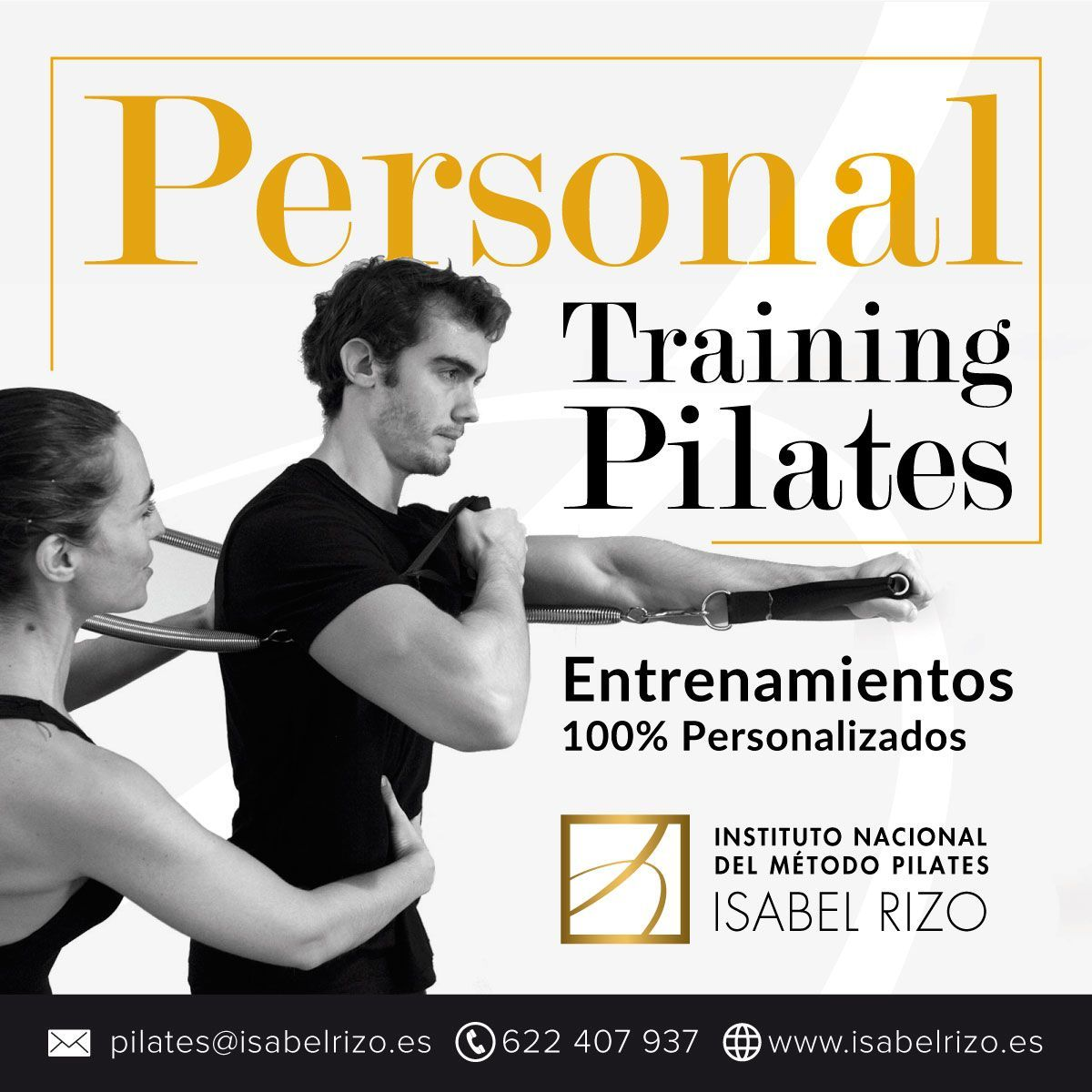 ENTRENAMIENTO-PERSONALES-PILATES