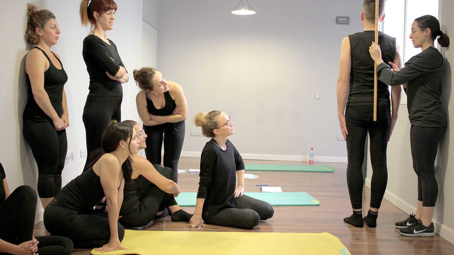 formacion-instructor-pilates